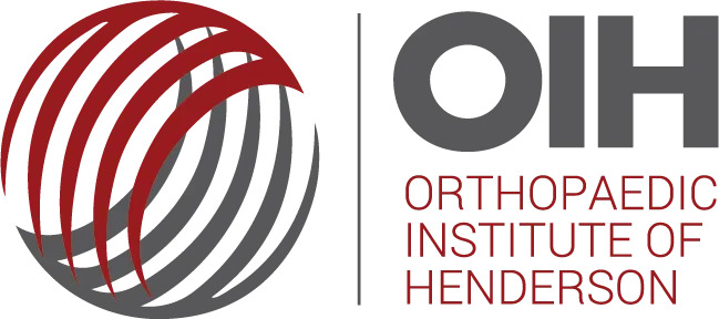 orthopaedic-institute-of-henderson
