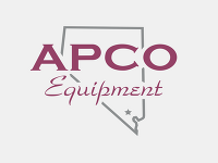 apco-equipment