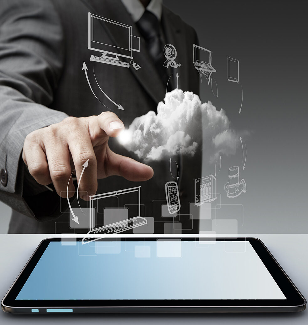 deploying-cloud
