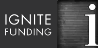 ignite-funding