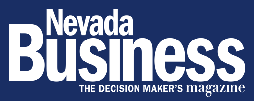nevada-business-magazine