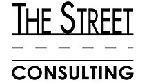 the-street-consulting